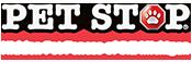 Pet Stop of Southeast Michigan Logo
